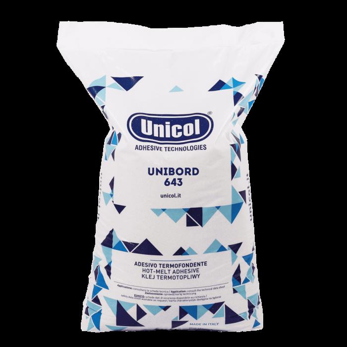 UNIBORD-643